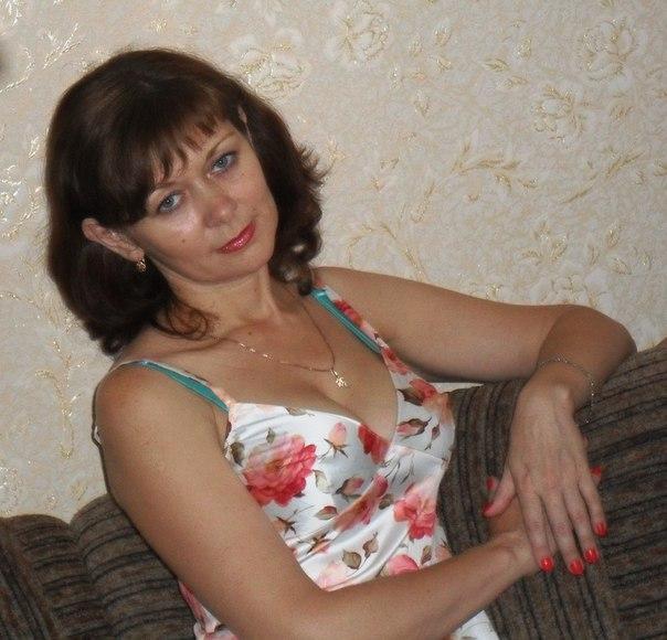 Знакомство с женщинами луганск