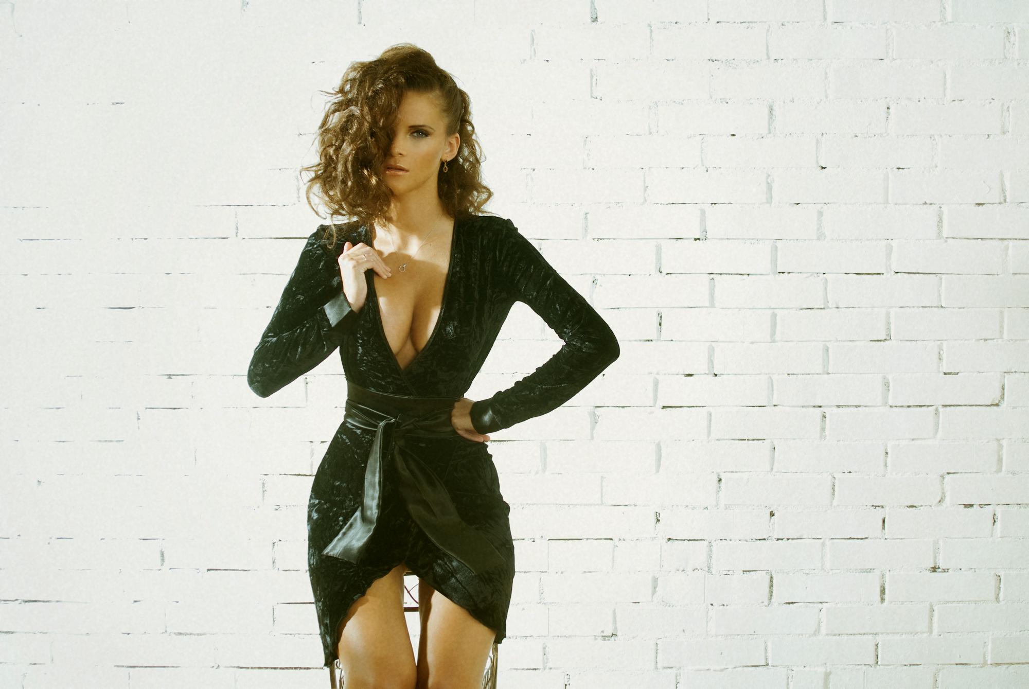 Ирина бунина актриса фото