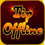 Tip Me Offline!