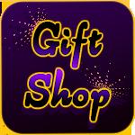 Visit My Gift Shop!