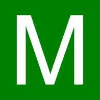 myfreecams.com favicon