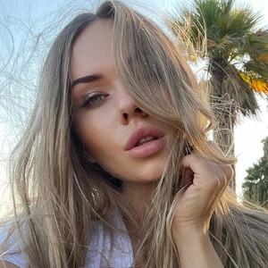 Linda_0nline