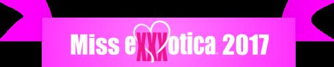 Miss Exxxotica 2017