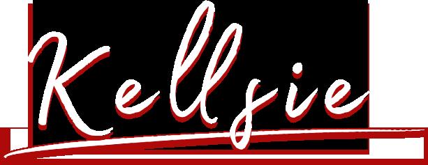 Kellsie