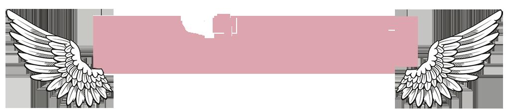 AnyaFox logo