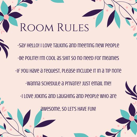 roomrules