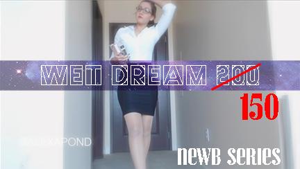 Vid-_Wet_Dream