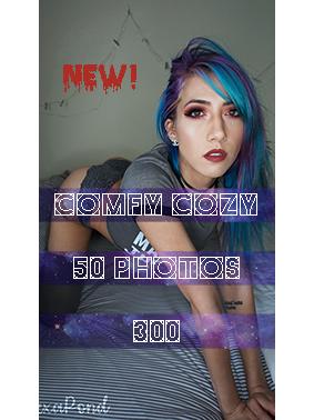 Pho-NEW-CozyCum