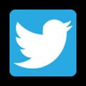 Button-_Twitter