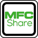 Button-_MFCshare