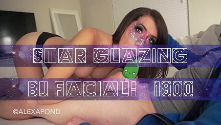 EX-vid_StarGlazing