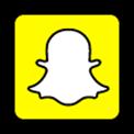 Button-_Snapchat