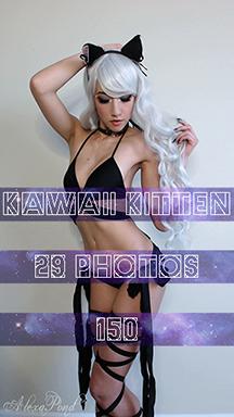 Pho-_Kitten