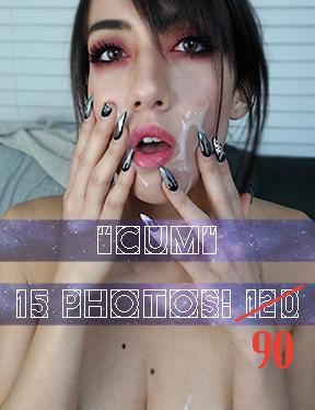 Pho-_Cum