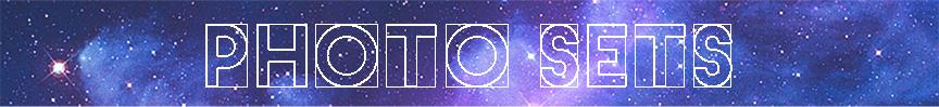 Ex-pho_Top