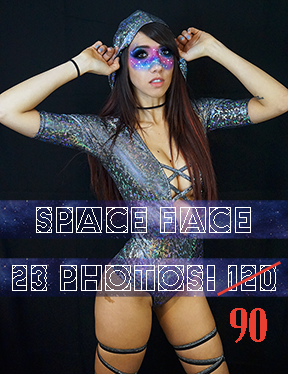 Pho-_SpaceFace