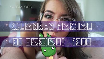 Ex-_Vid_Glasses