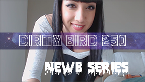 Vid-_Dirty_Bird