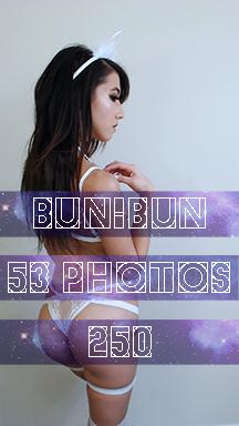 Pho-_Bun