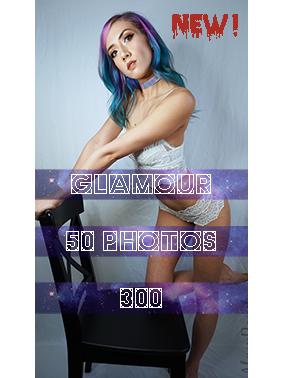 Pho-NEW-Glamour