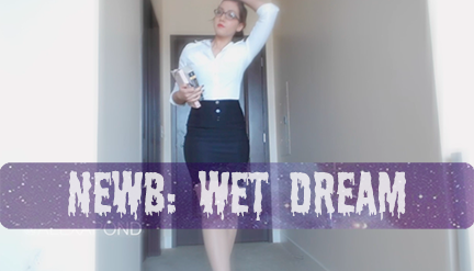 WetDrm