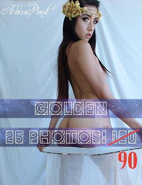 Pho-_Golden
