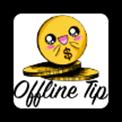 Button-_Offlinetip