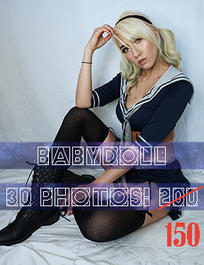 Pho-NEW-Babydoll