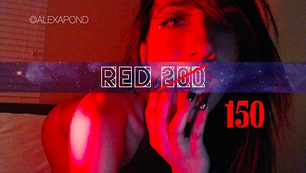 Vid-_Red