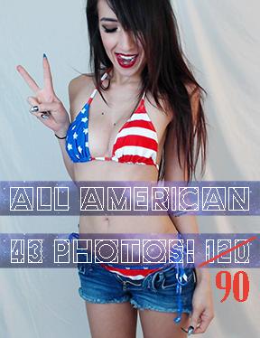 Pho-_All_Amer