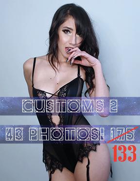Pho-Customs2