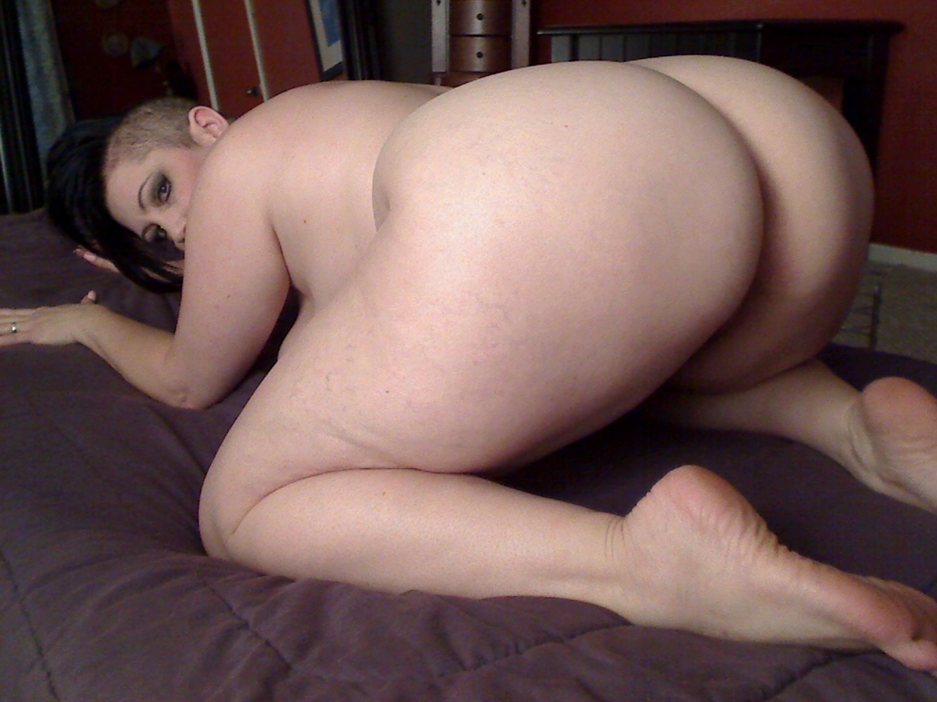 Oh granny porn-3216