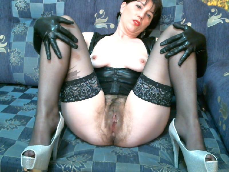 myfreecams wet hairy pussy