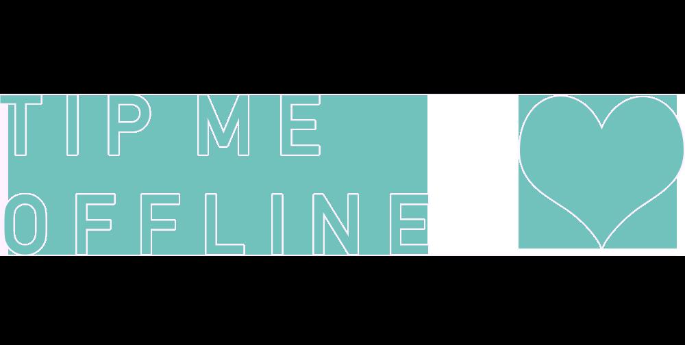 tipoffline