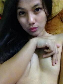 Sexymiranda mfc