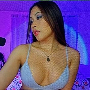 AedonFlux