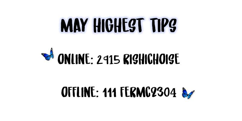 hightip