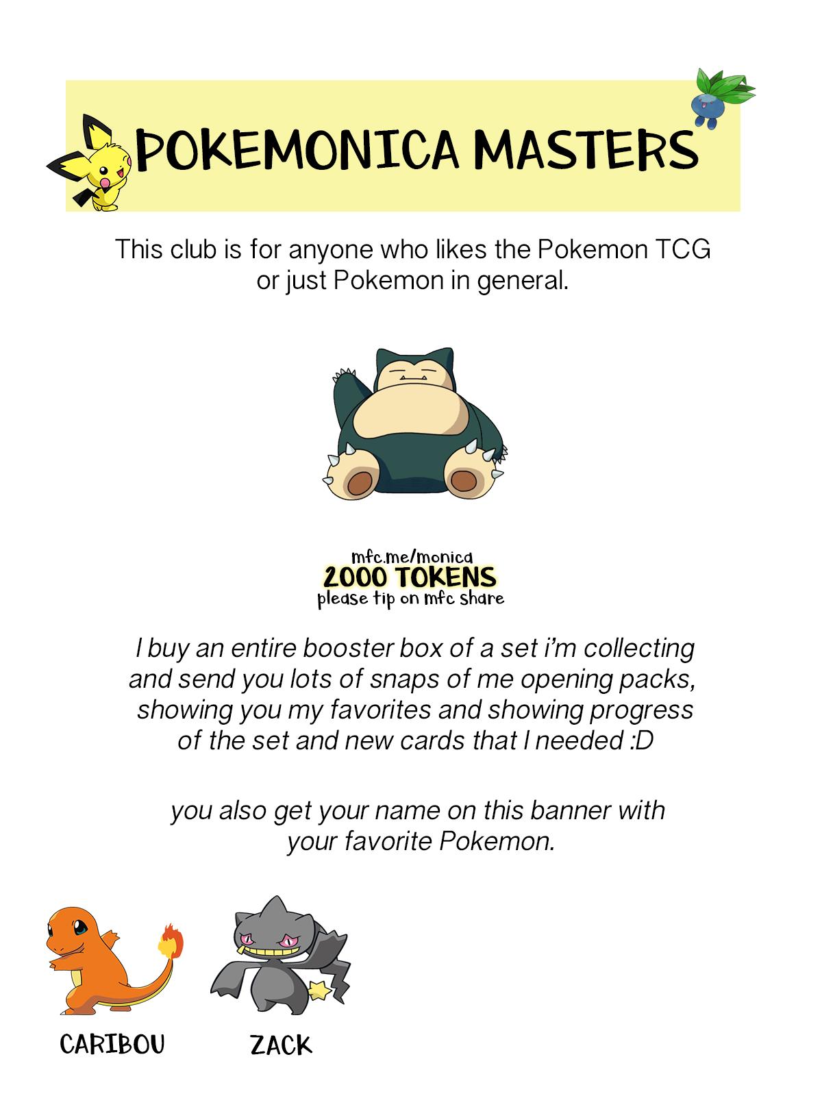 pokemonicamasteres