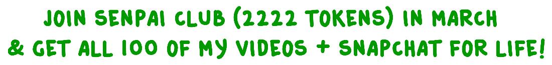 allvideodeal