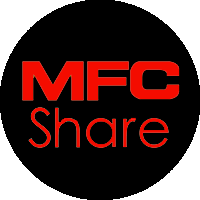MFCShare