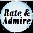 Rate&Admire
