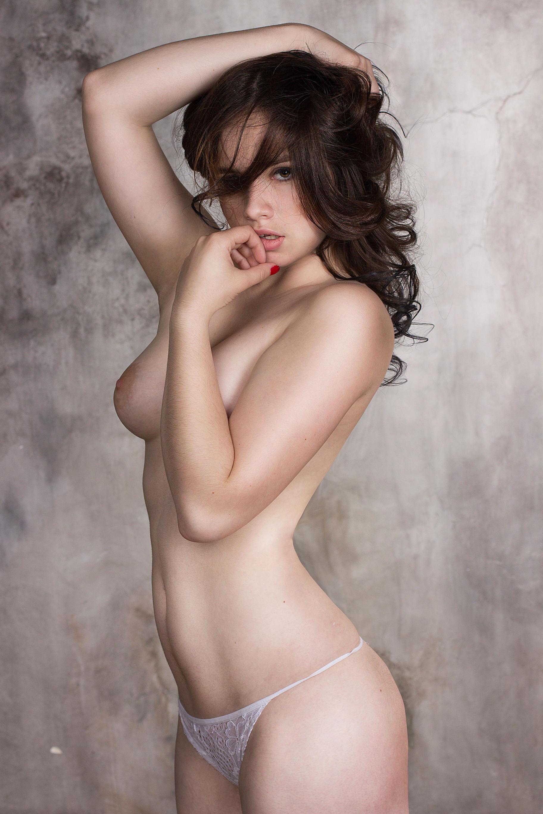 Sara Fay