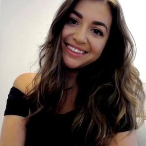 AlyssaShy