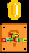 tip offlinesidebar