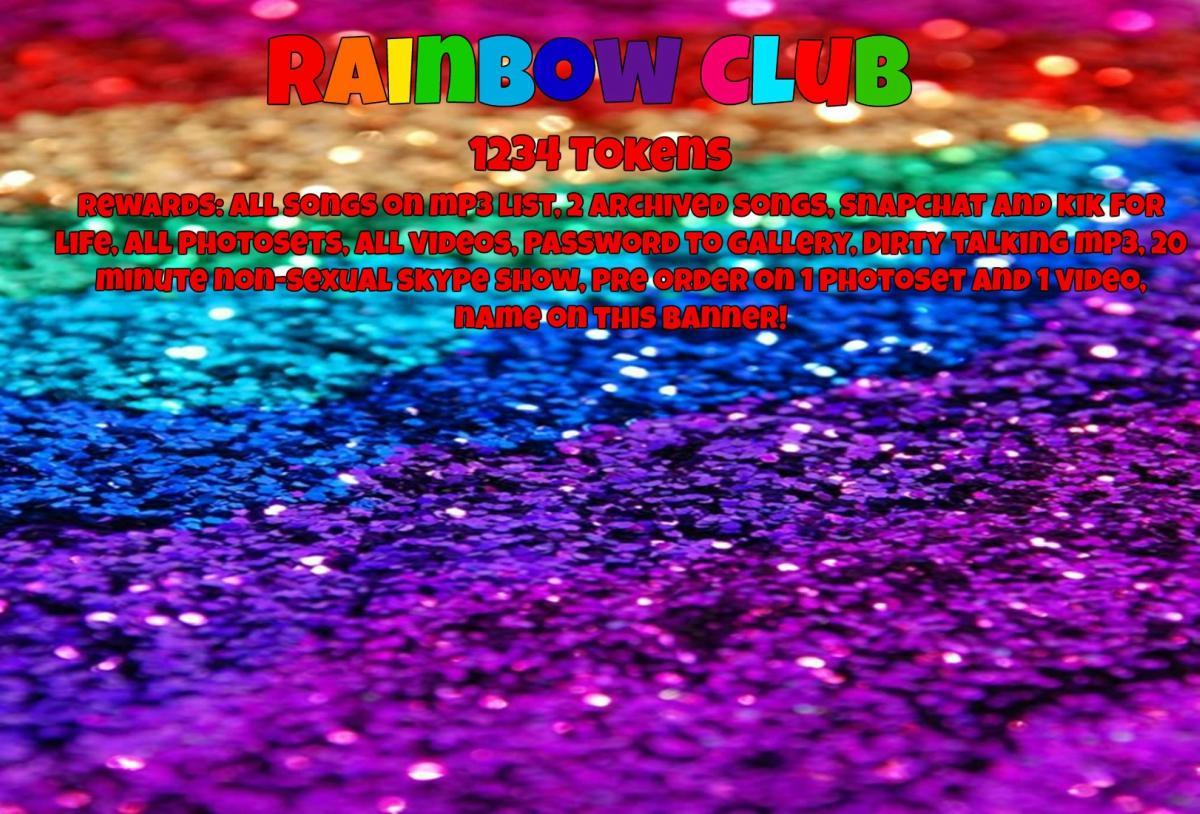 rainbowclub