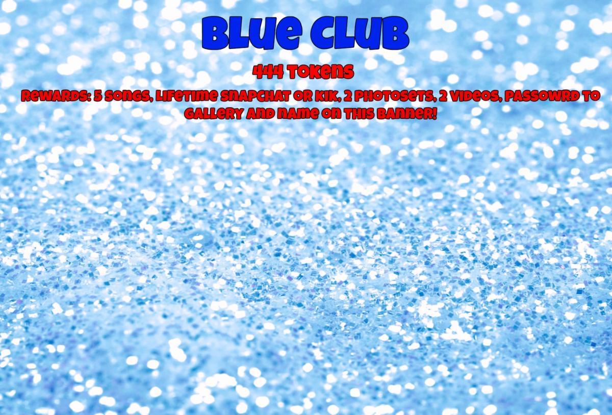 blueclub