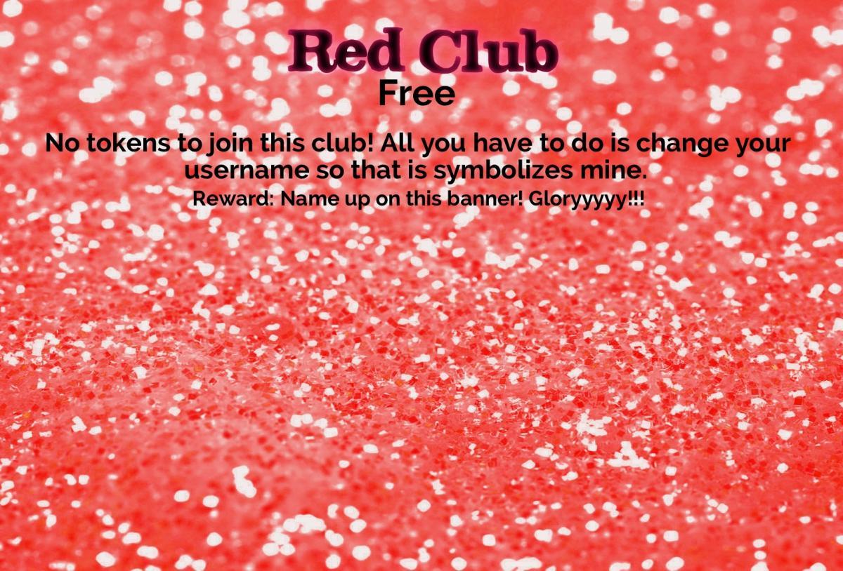redclub
