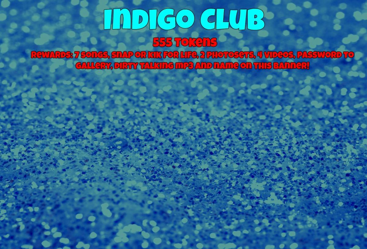 indigoclub