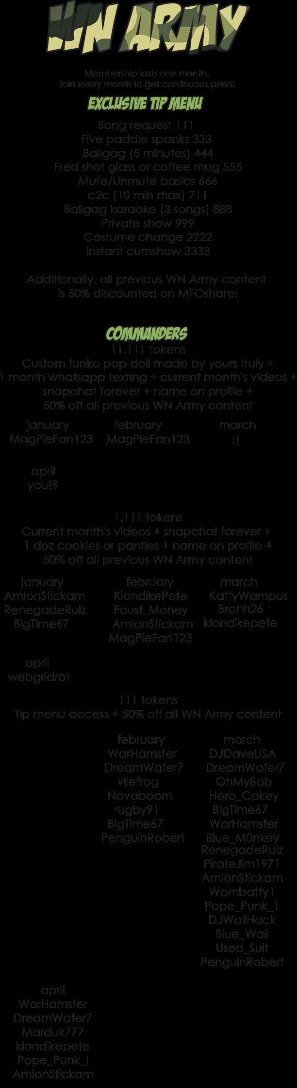 WN_ARMY