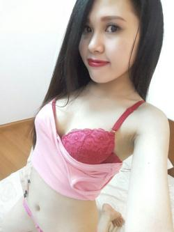 asiancandyxx videos